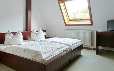 P1060104_Zweibettzimmer